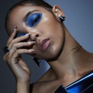 Tinashe 歷年精選