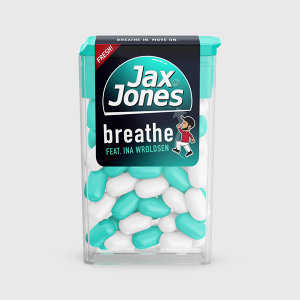Jax Jones 歷年精選