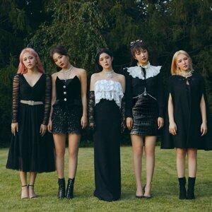 Red Velvet 歷年精選