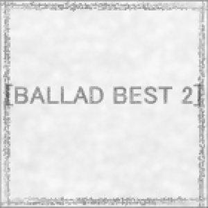[BALLAD BEST 2(抒情精選 2)]