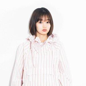 藤原櫻 (SAKURA FUJIWARA) 歷年精選