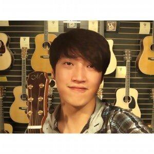 舒喆 2015/4/22「一起聽」歌單