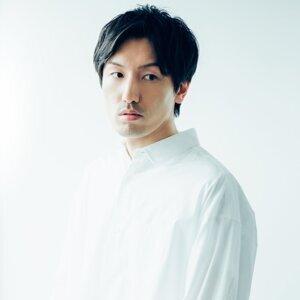 SawanoHiroyuki[nZk] 歷年精選