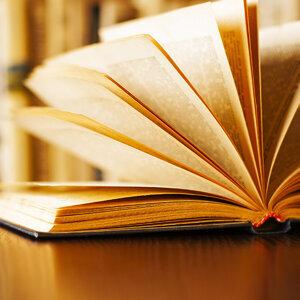 閱讀,旋律