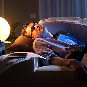 今天好累,洗洗睡