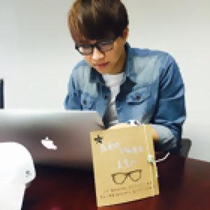 DJ Kwan Gor 28/4