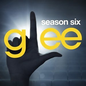 GLEE Season 6 原唱特輯