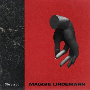 Maggie Lindemann 歷年精選