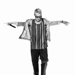 DJ Snake 歷年精選