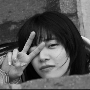 Aimyon[愛繆] 歷年精選