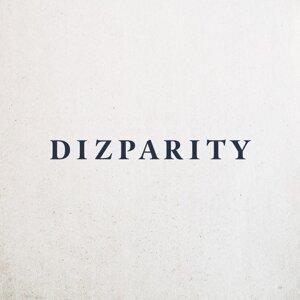 Dizparity 歷年精選
