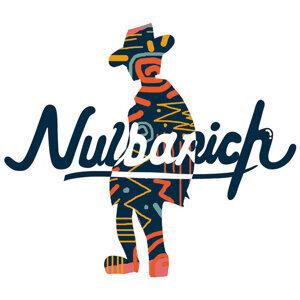 Nulbarich 歷年精選