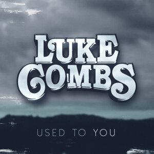 Luke Combs 歷年精選