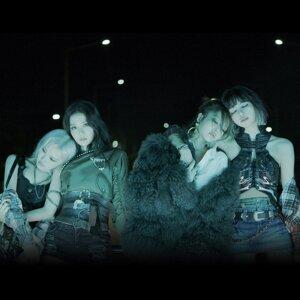 BLACKPINK (블랙핑크) 歷年精選