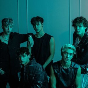 Why Don't We 歷年精選