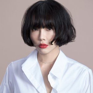 方皓玟 (Charmaine Fong) 歷年精選