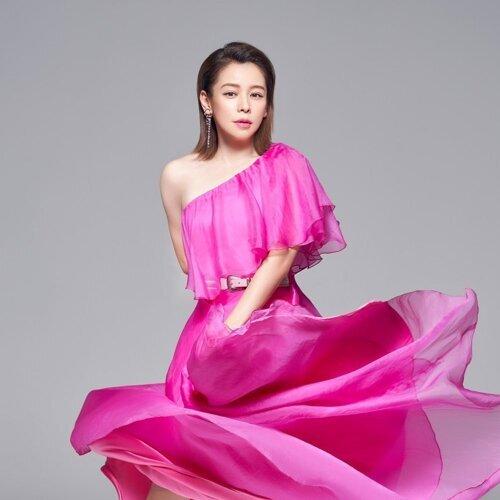 徐若瑄 (Vivian Hsu) 歷年精選