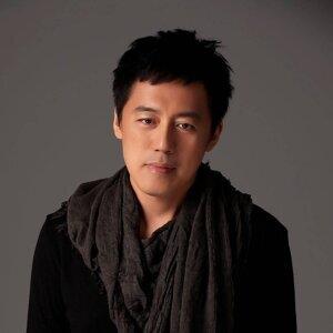 張宇 (Phil Chang) 歷年精選