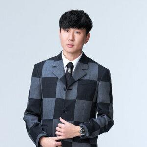 林俊傑 (JJ Lin) 歷年精選