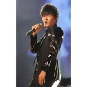2008年-吳克群KKbox線上演唱會