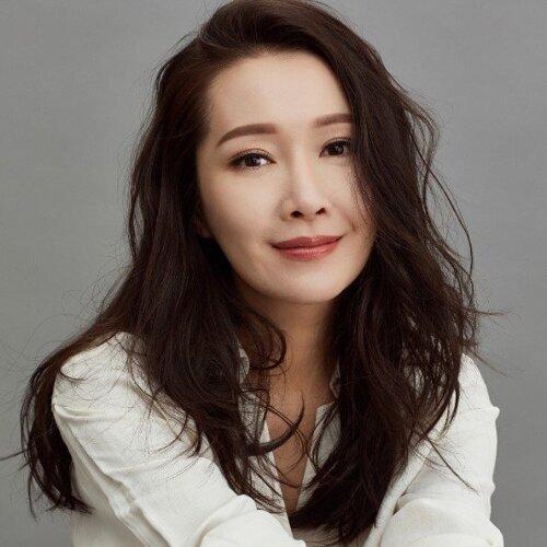 關心妍 (Jade Kwan) 歷年精選