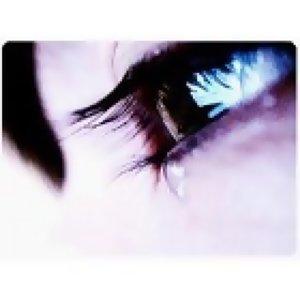 是誰把他/她弄哭了?