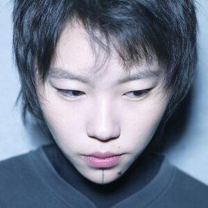 竇靖童 (Leah Dou) 歷年精選