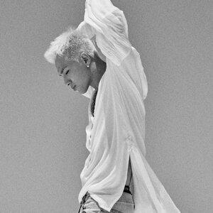 BIGBANG TAEYANG 歷年精選