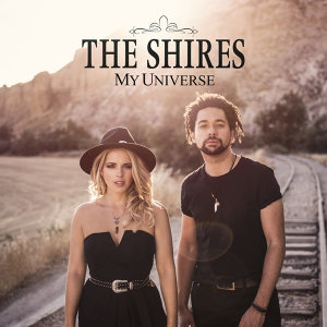 The Shires 歷年精選