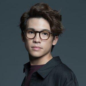 黎曉陽 (Michael Lai) 歷年精選