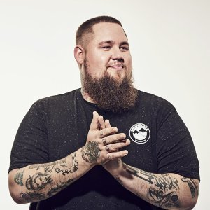 Rag'N'Bone Man 歷年精選