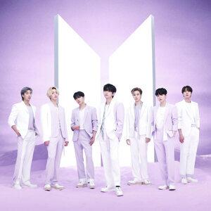 BANGTAN BOYS (BTS (방탄소년단)) 歷年精選
