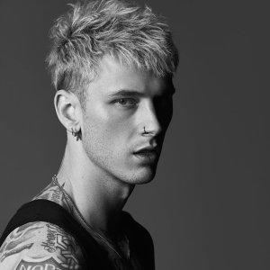 Machine Gun Kelly 歷年精選