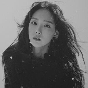 Taeyeon (태연) 歷年精選