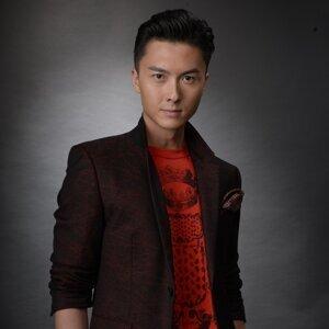 王浩信 (Vincent Wong) 歷年精選