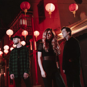 Against the Current 歷年精選