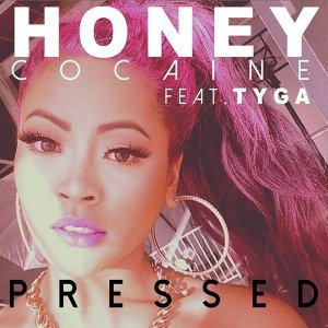 Honey Cocaine 歷年精選