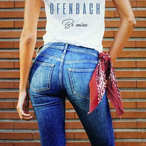 Ofenbach 歷年精選