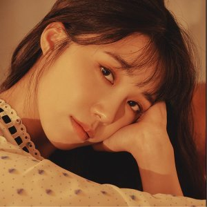 Jeong Eun Ji (정은지) 歷年精選