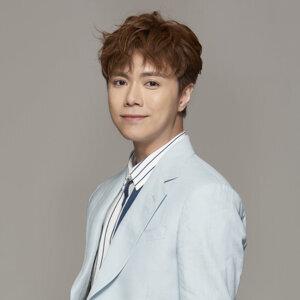张敬轩 (Hins Cheung) Song Highlights