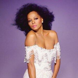 Diana Ross Song Highlights