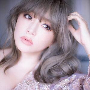 Ayumi Hamasaki (浜崎あゆみ) Song Highlights