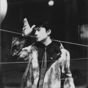 Masaharu Fukuyama (福山雅治) Song Highlights