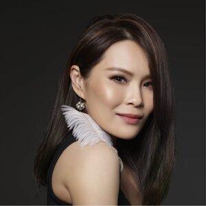 周蕙 Song Highlights