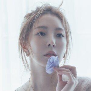 BoA Song Highlights