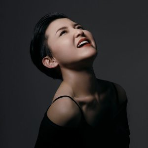 刘美君 (Prudence Liew) Song Highlights