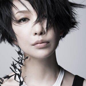 Mika Nakashima (中島美嘉) Song Highlights
