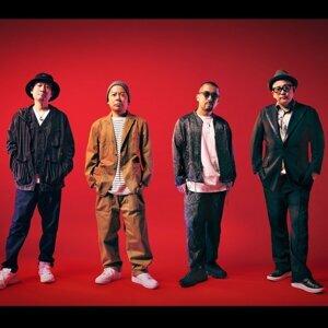 Ketsumeishi (ケツメイシ) Song Highlights
