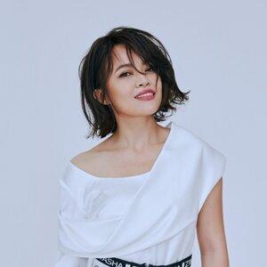 戴爱玲 (Princess Ai) Song Highlights