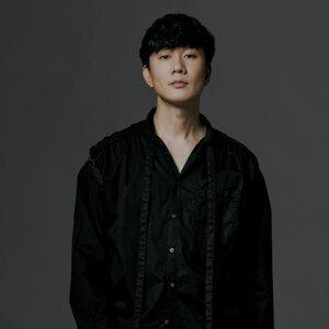 林俊杰 (JJ Lin) Song Highlights